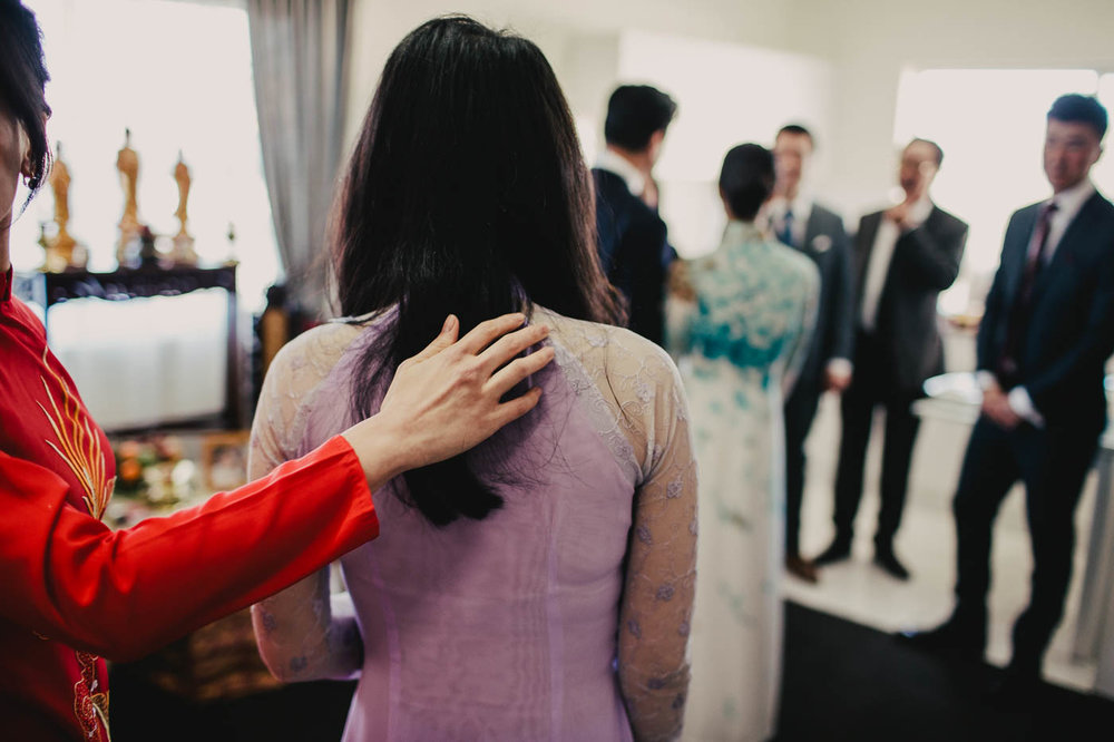 Sydney wedding photographer-14.jpg