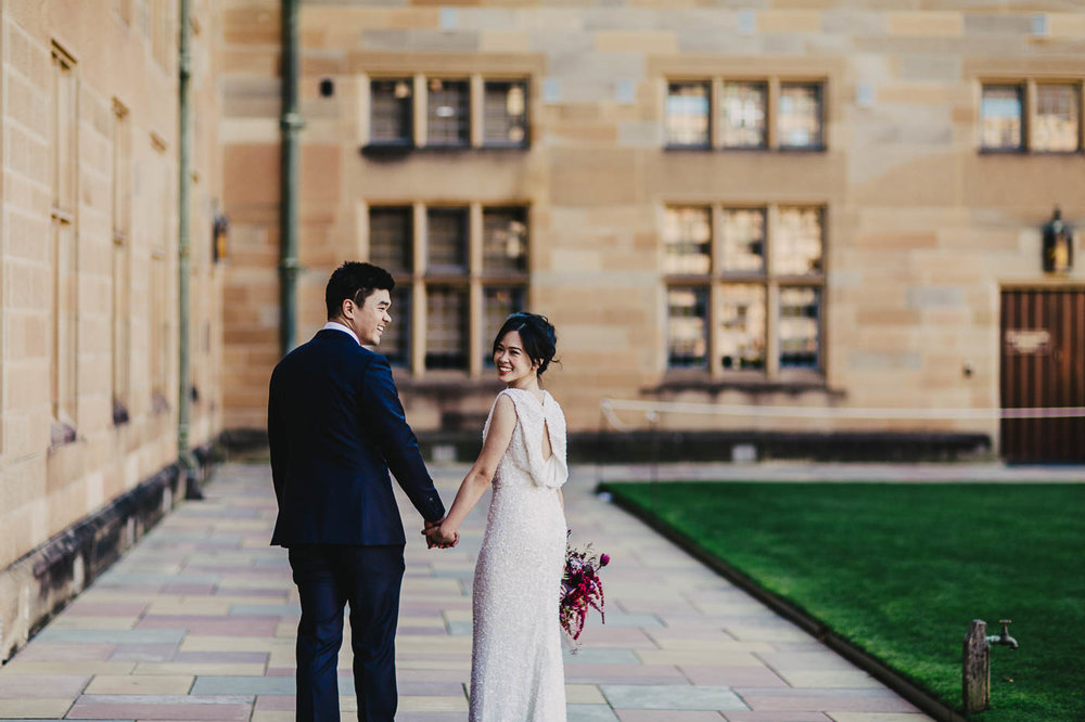 Sydney wedding photographer-56.jpg