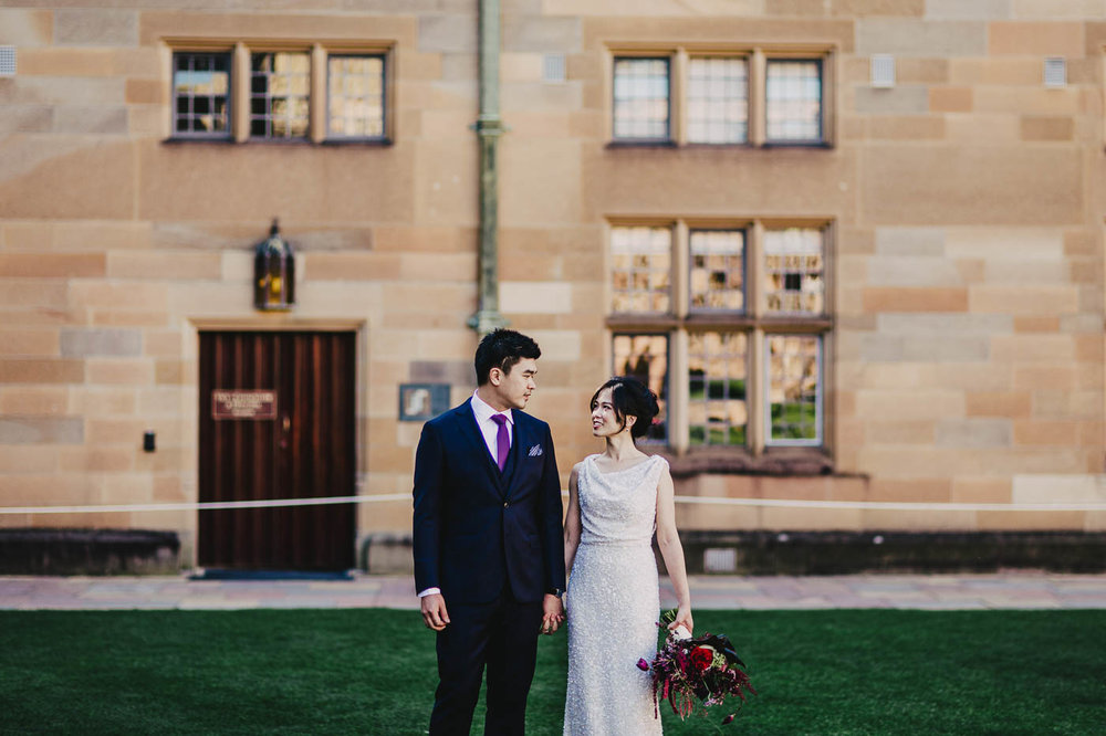 Sydney wedding photographer-57.jpg