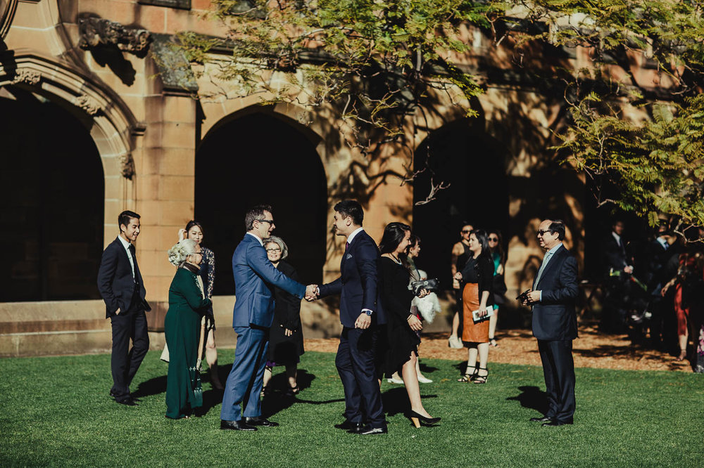 Sydney wedding photographer-64.jpg