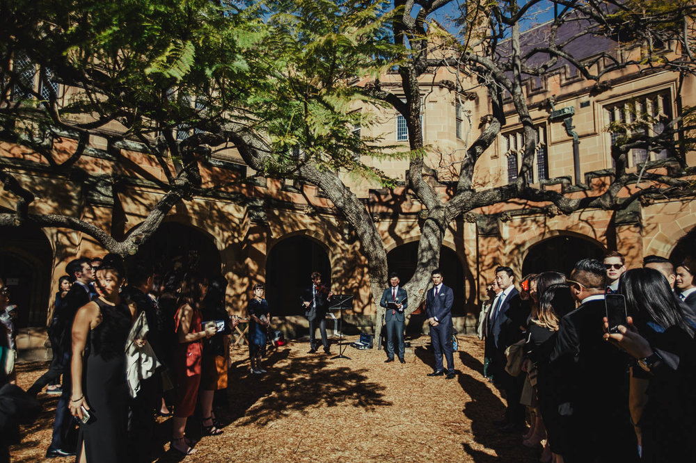 Sydney wedding photographer-69.jpg