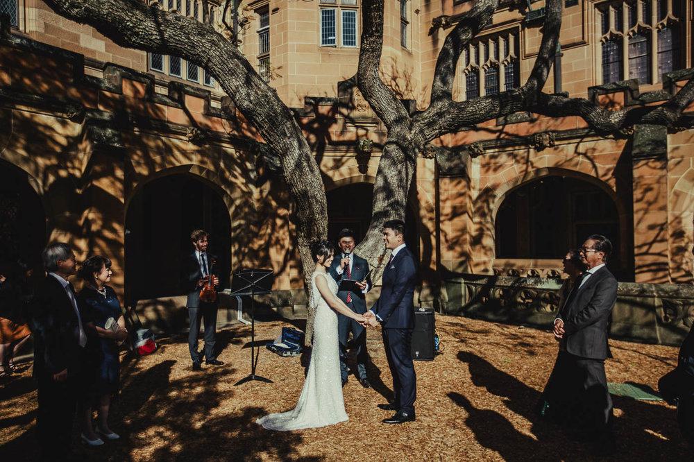 Sydney wedding photographer-75.jpg