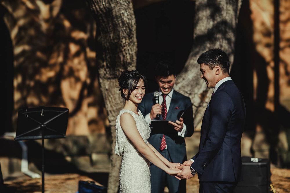 Sydney wedding photographer-77.jpg