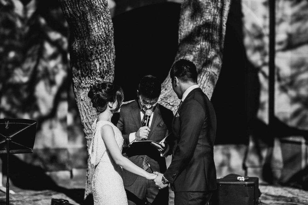 Sydney wedding photographer-80.jpg