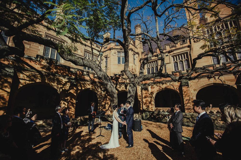 Sydney wedding photographer-79.jpg