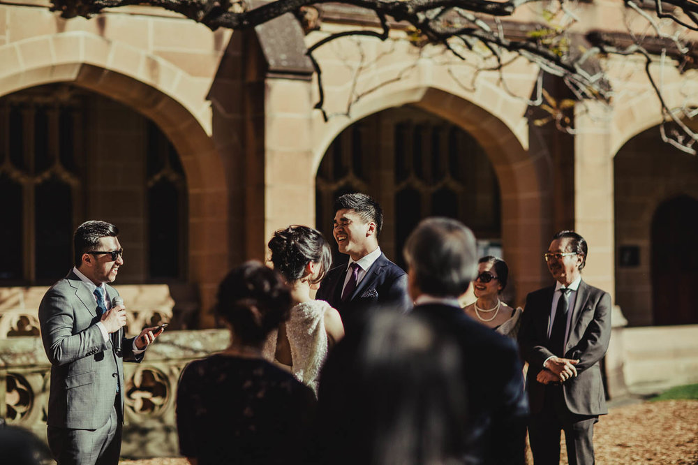 Sydney wedding photographer-81.jpg