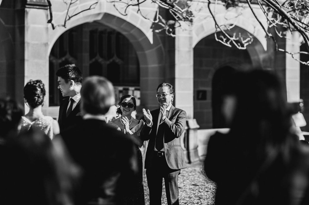 Sydney wedding photographer-82.jpg