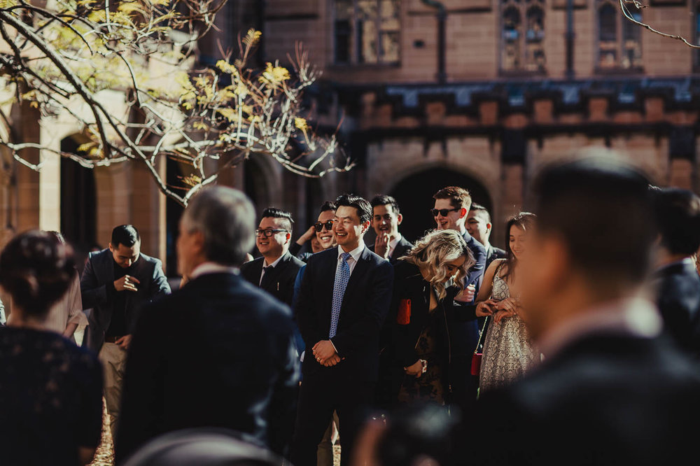 Sydney wedding photographer-83.jpg