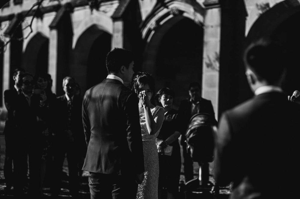 Sydney wedding photographer-85.jpg