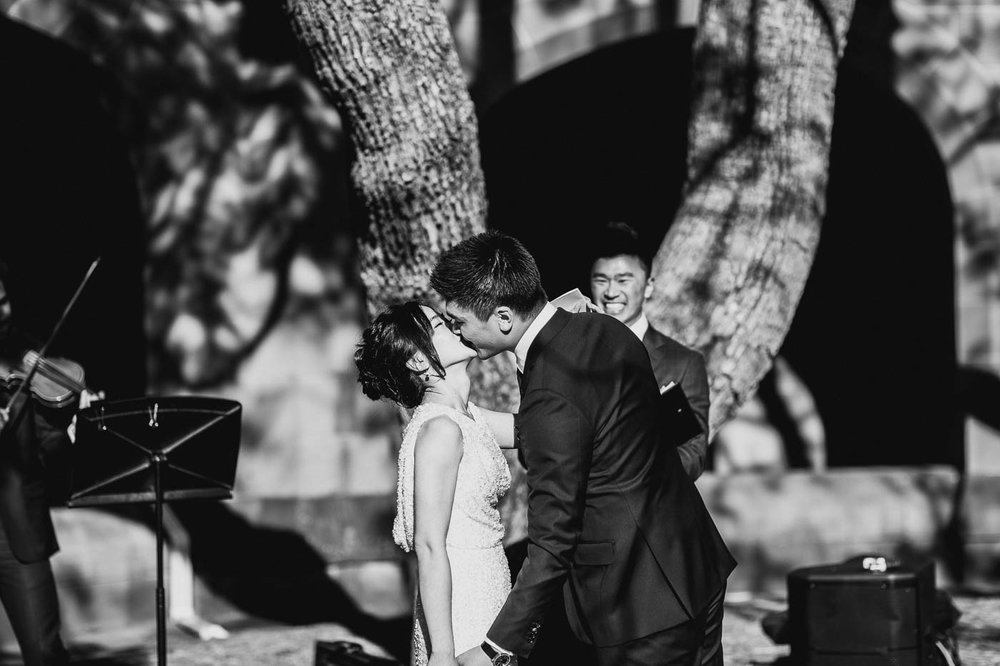 Sydney wedding photographer-86.jpg