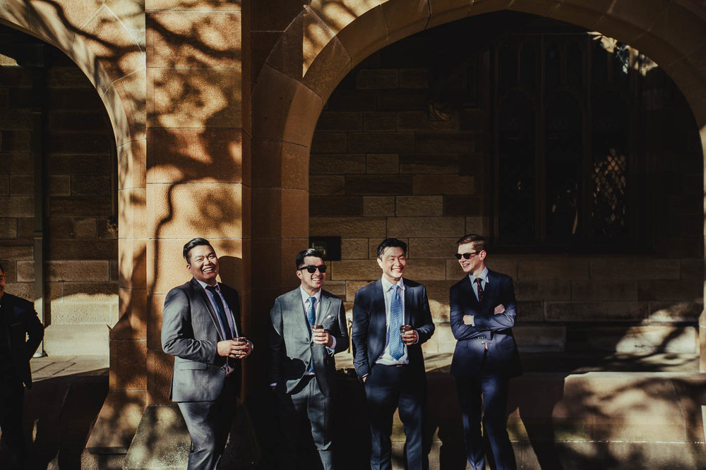 Sydney wedding photographer-88.jpg