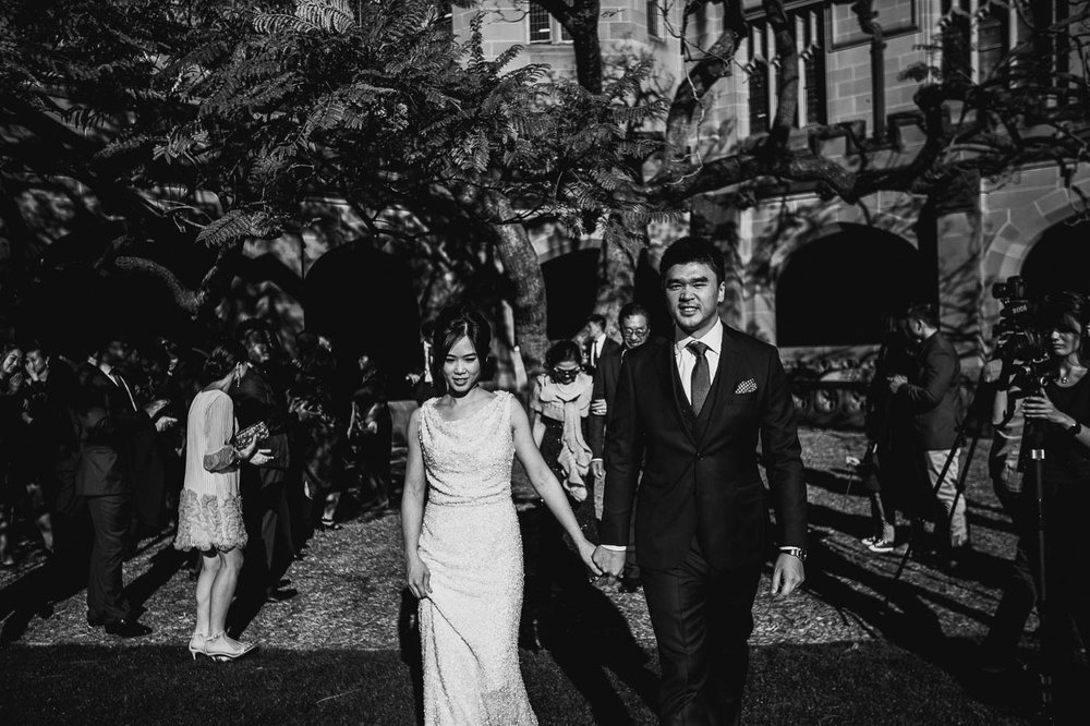 Sydney wedding photographer-90.jpg