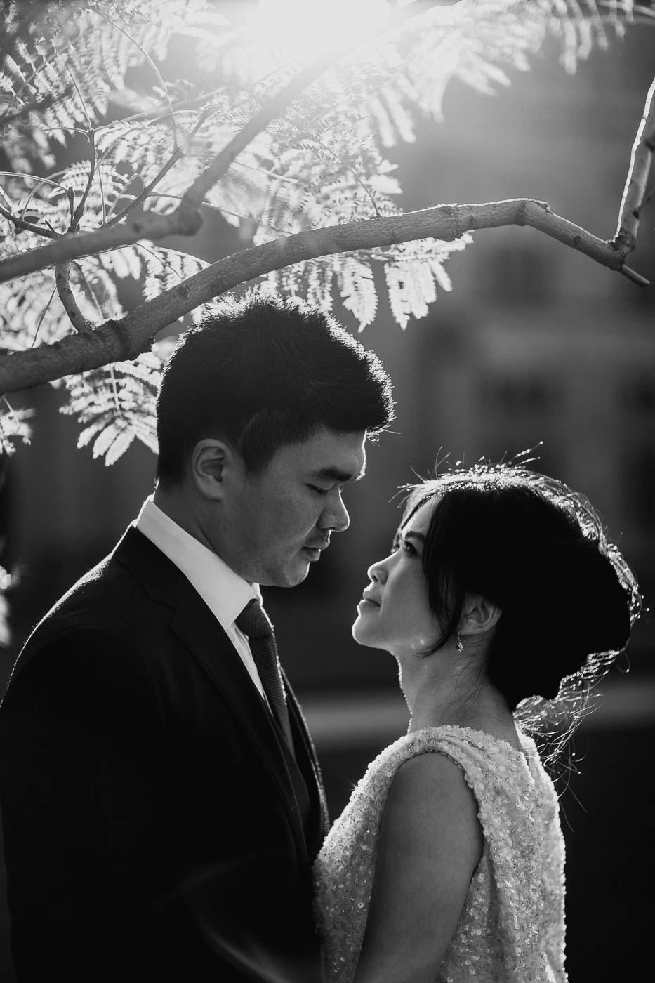 Sydney wedding photographer-96.jpg