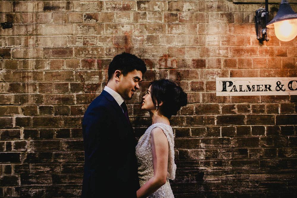 Sydney wedding photographer-98.jpg