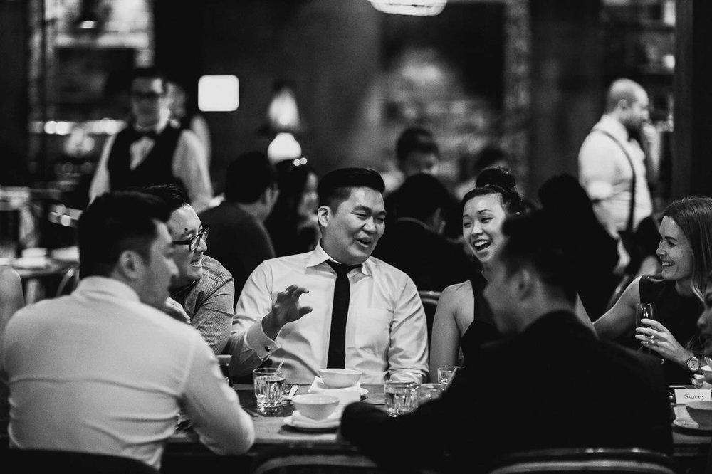 Sydney wedding photographer-107.jpg