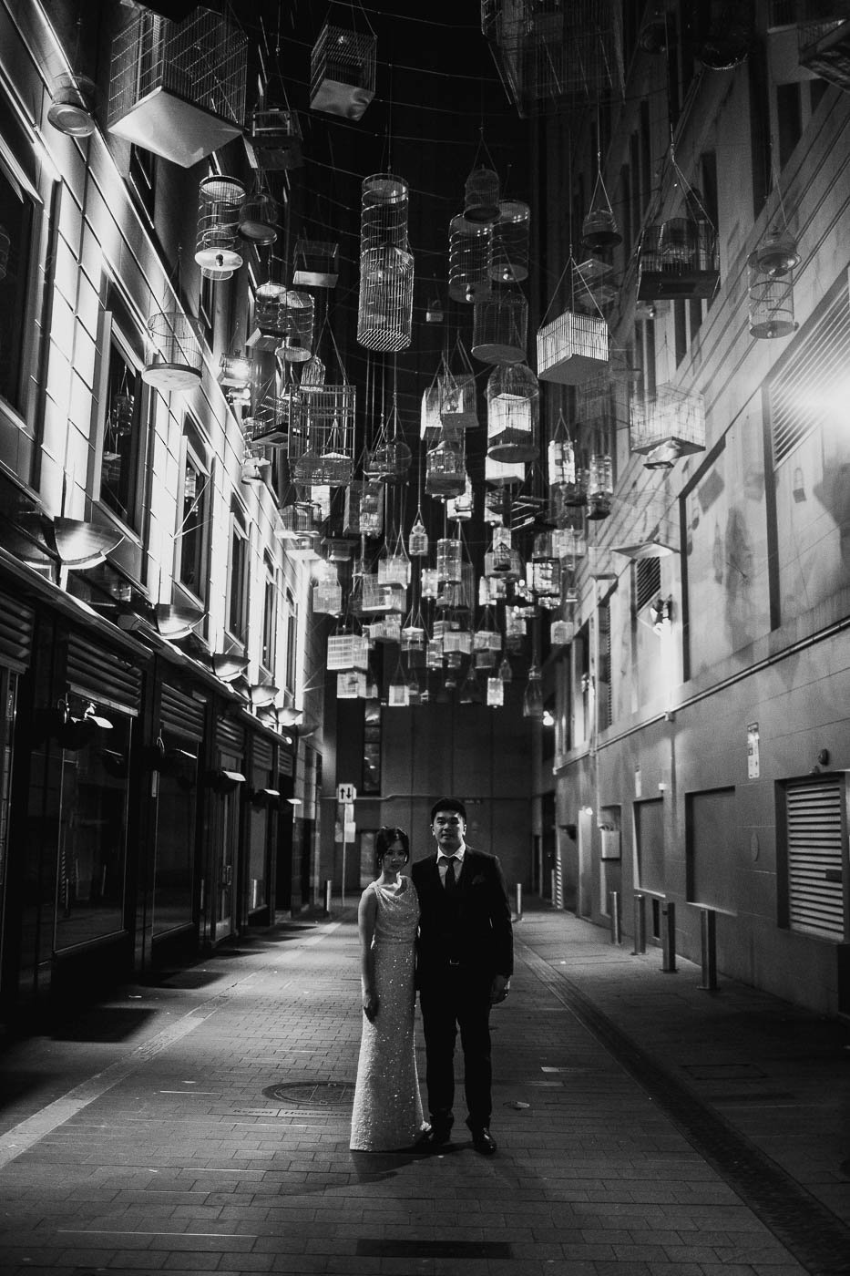 Sydney wedding photographer-117.jpg
