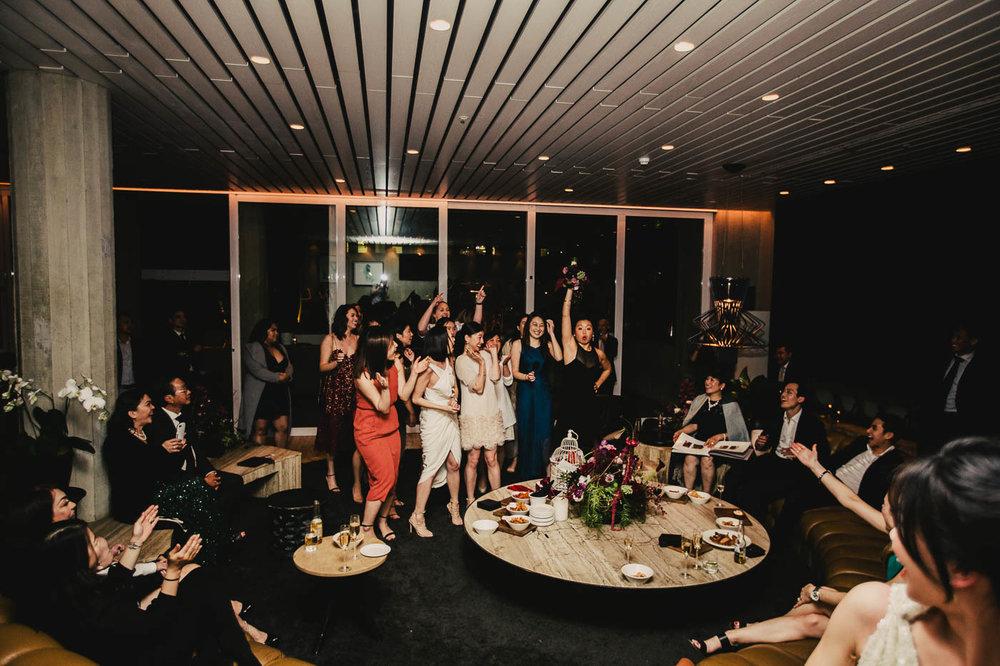 Sydney wedding photographer-148.jpg