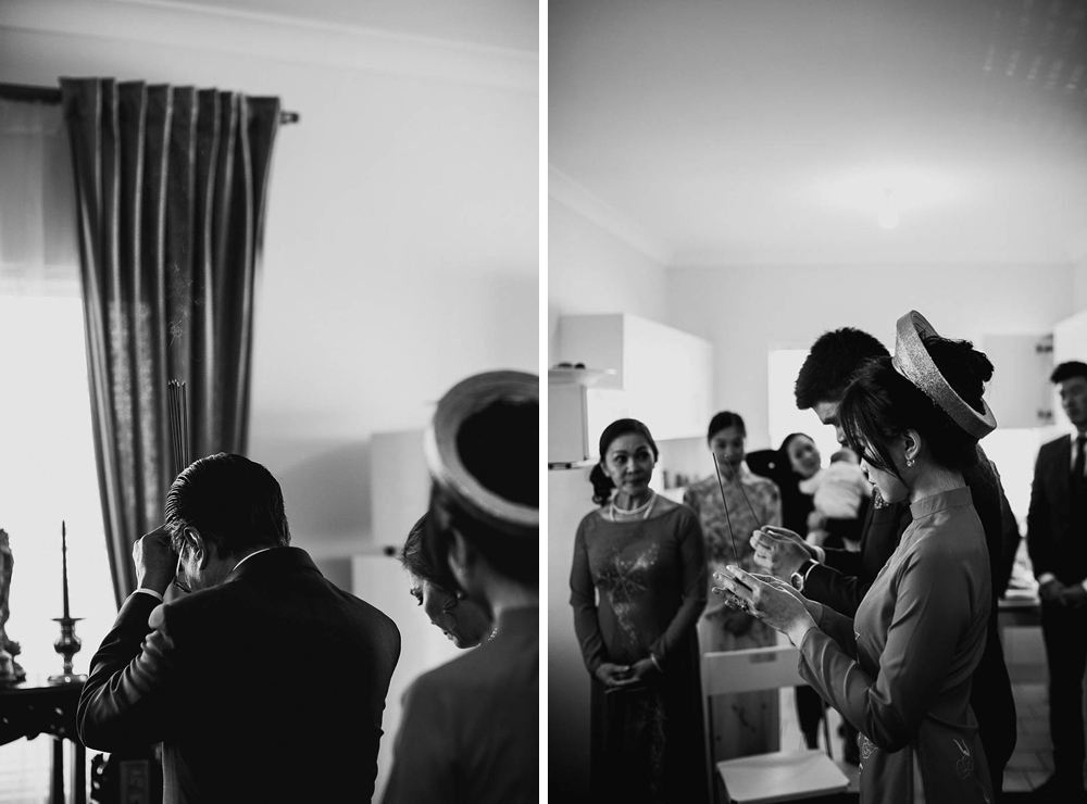 Sydney wedding photographer_vert2.jpg