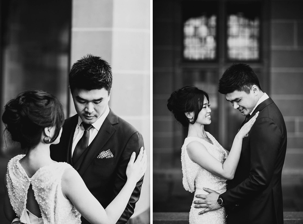 Sydney wedding photographer_vert3.jpg