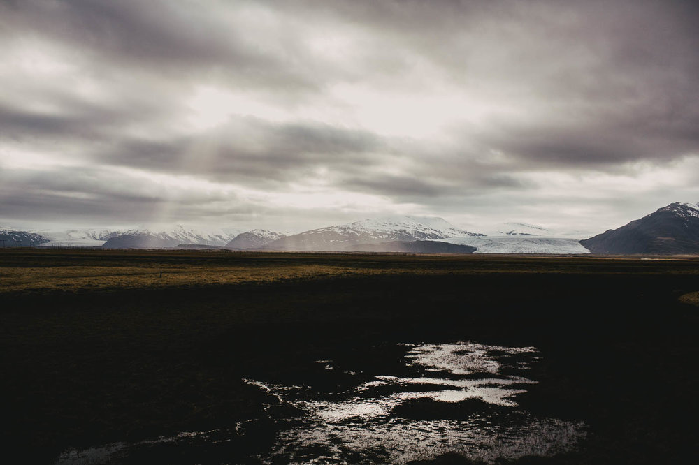 Iceland wedding photographer-57.jpg