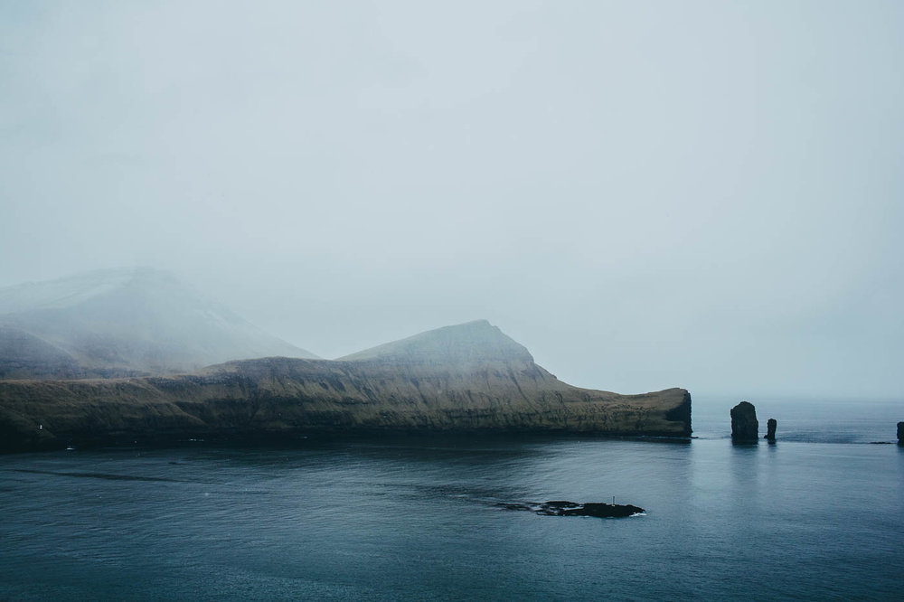 Iceland wedding photographer-81.jpg