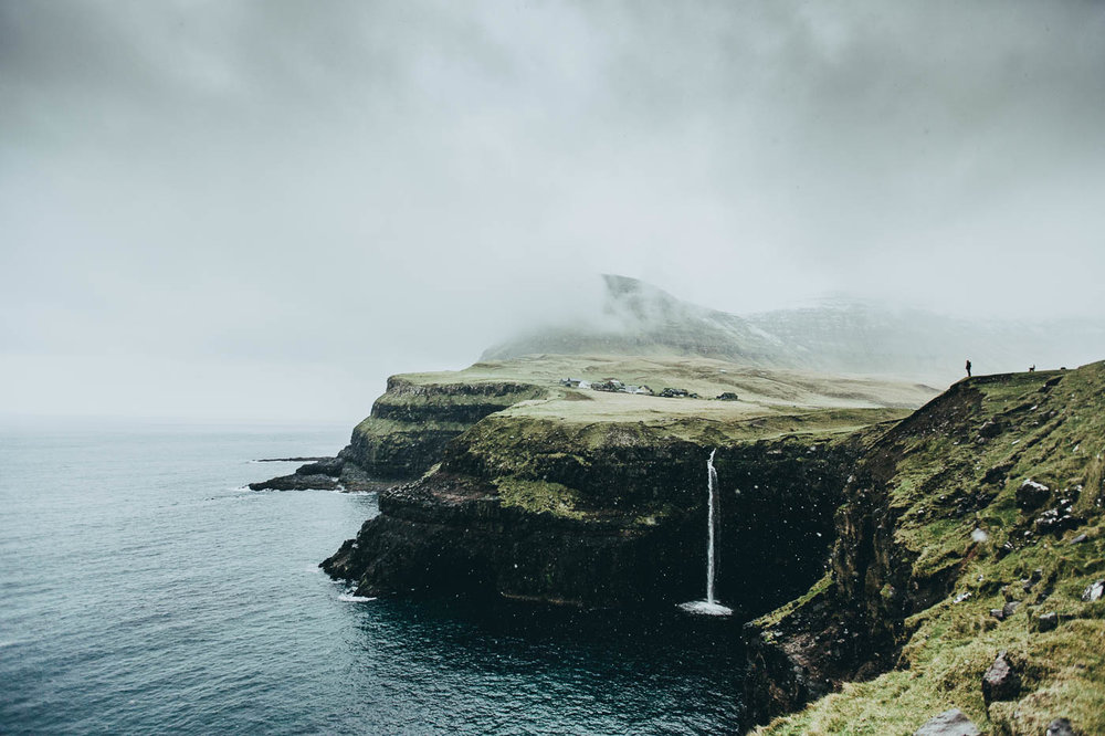 Iceland wedding photographer-85.jpg