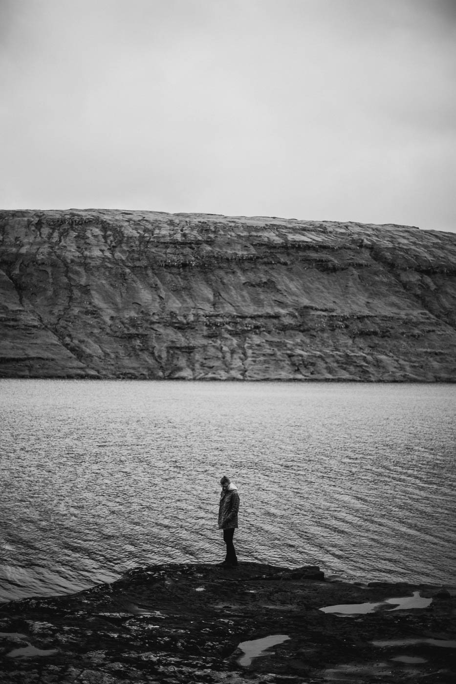 Iceland wedding photographer-106.jpg