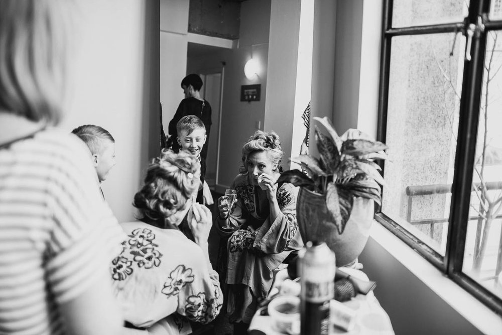 Melbourne candid wedding photographer-14.jpg