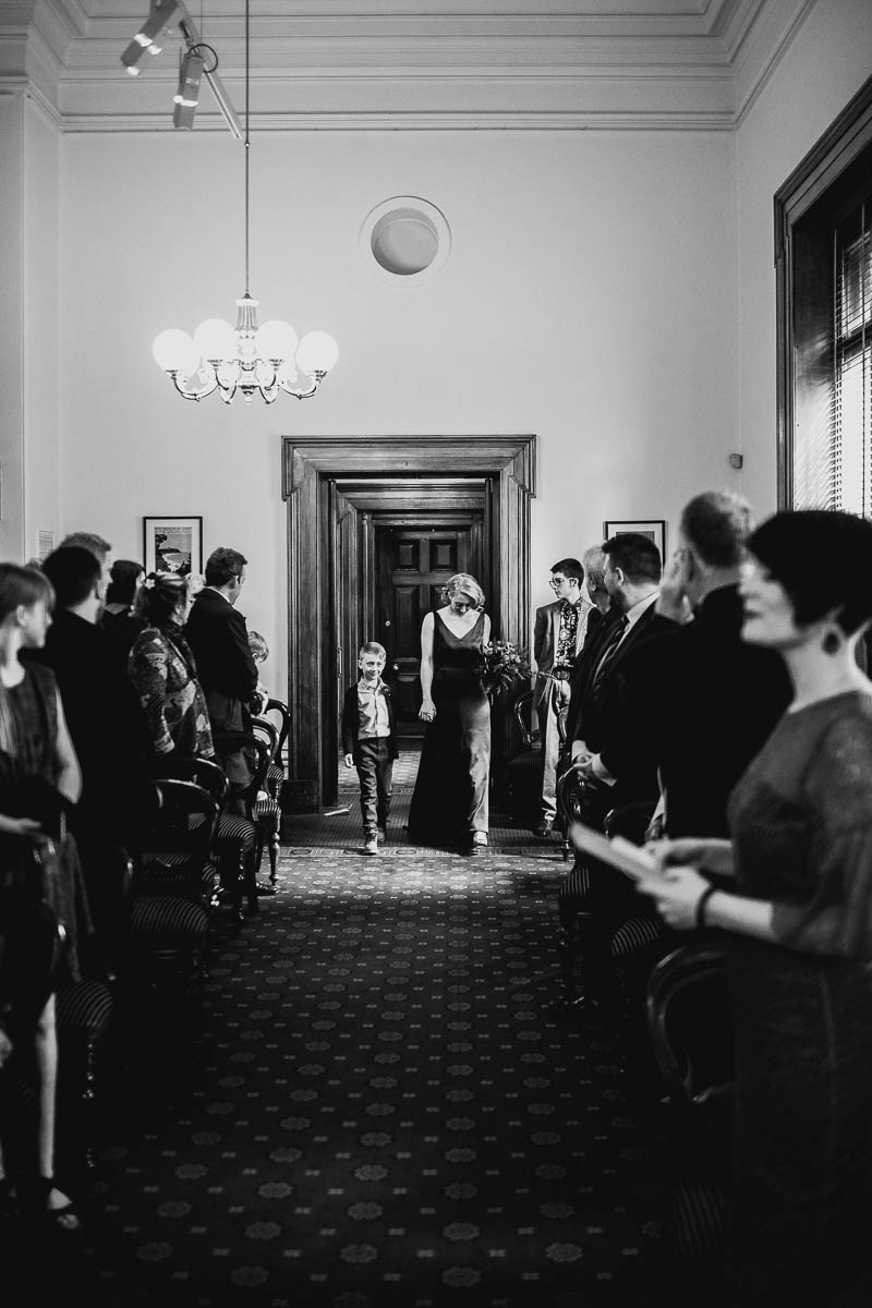 Melbourne candid wedding photographer-50.jpg