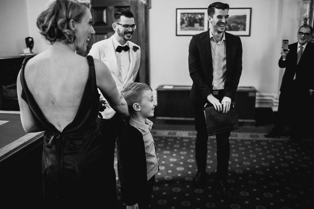 Melbourne candid wedding photographer-51.jpg