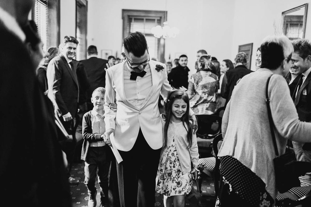 Melbourne candid wedding photographer-60.jpg