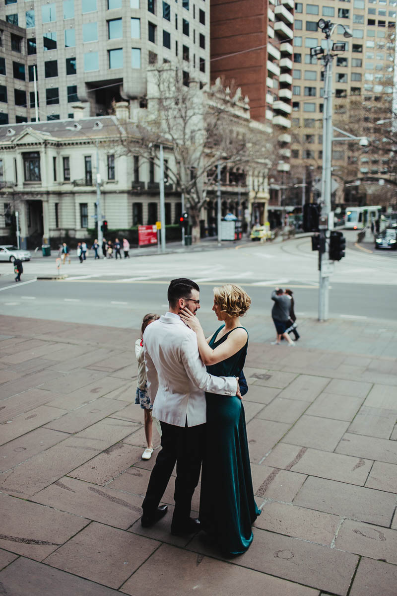 Melbourne candid wedding photographer-61.jpg