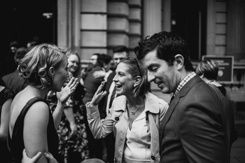 Melbourne candid wedding photographer-62.jpg