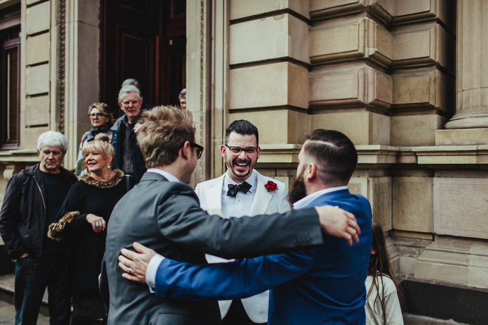 Melbourne candid wedding photographer-63.jpg