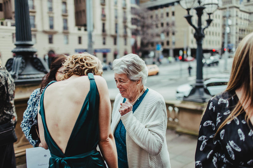 Melbourne candid wedding photographer-70.jpg