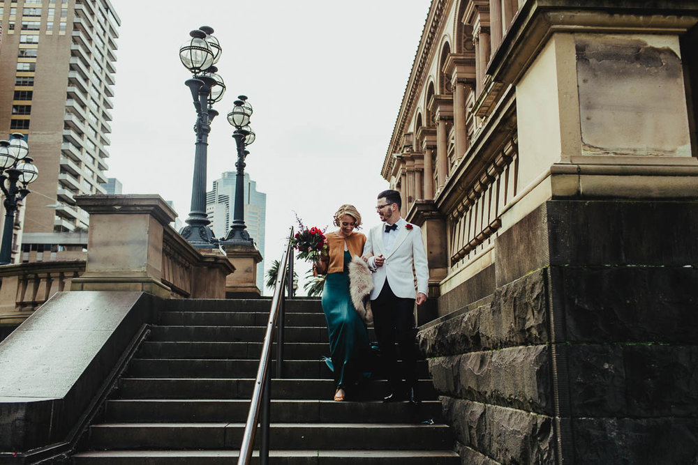 Melbourne candid wedding photographer-80.jpg