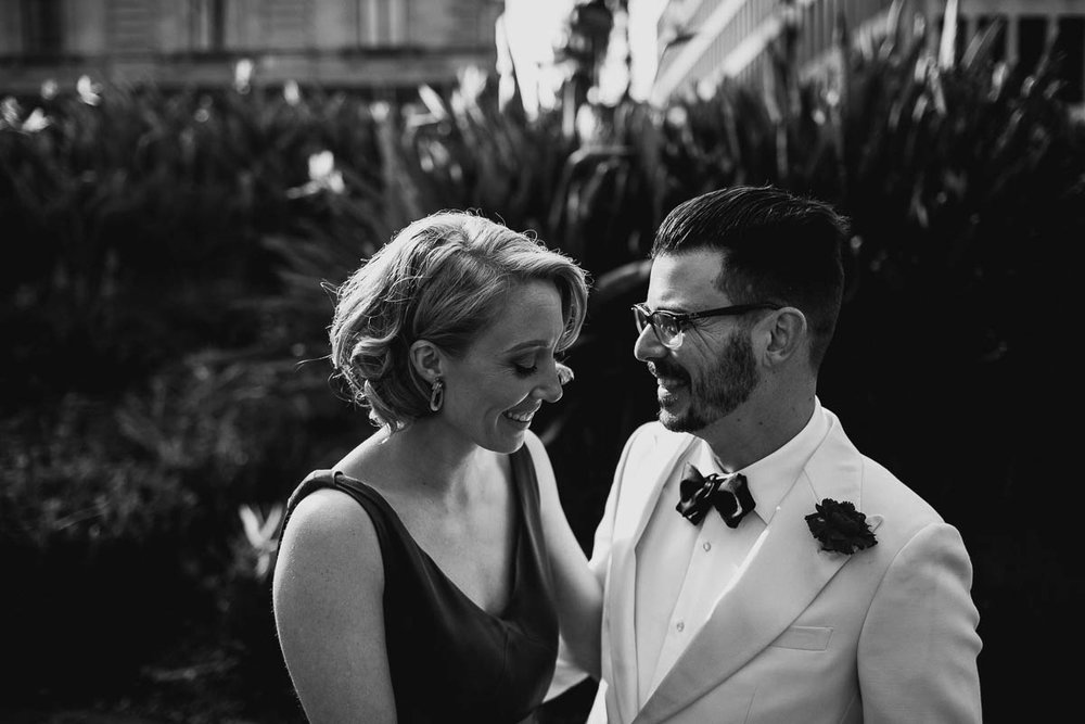 Melbourne candid wedding photographer-82.jpg