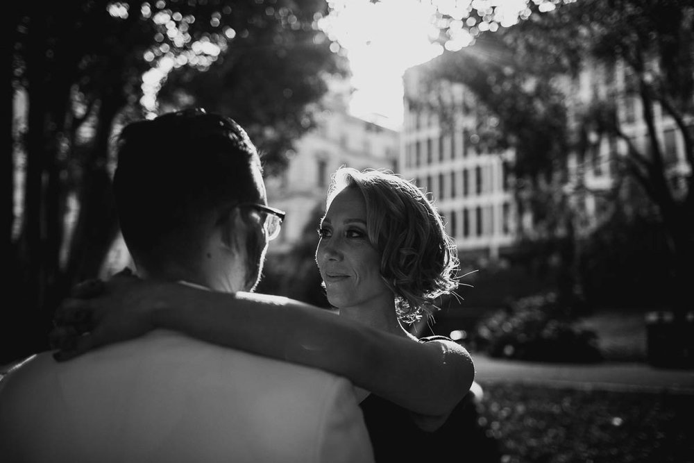 Melbourne candid wedding photographer-98.jpg