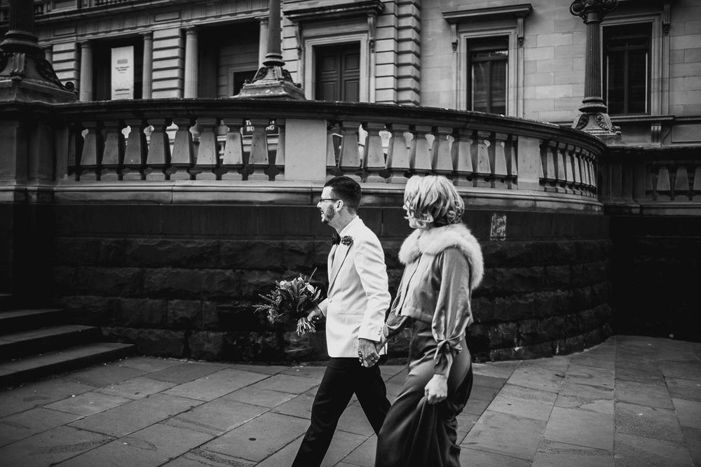Melbourne candid wedding photographer-110.jpg