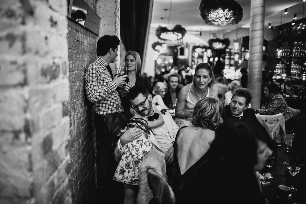 Melbourne candid wedding photographer-130.jpg