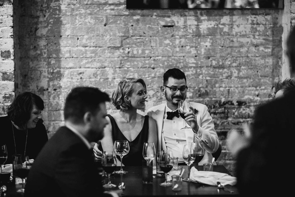 Melbourne candid wedding photographer-132.jpg