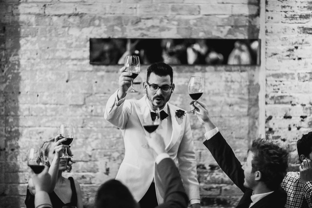 Melbourne candid wedding photographer-140.jpg