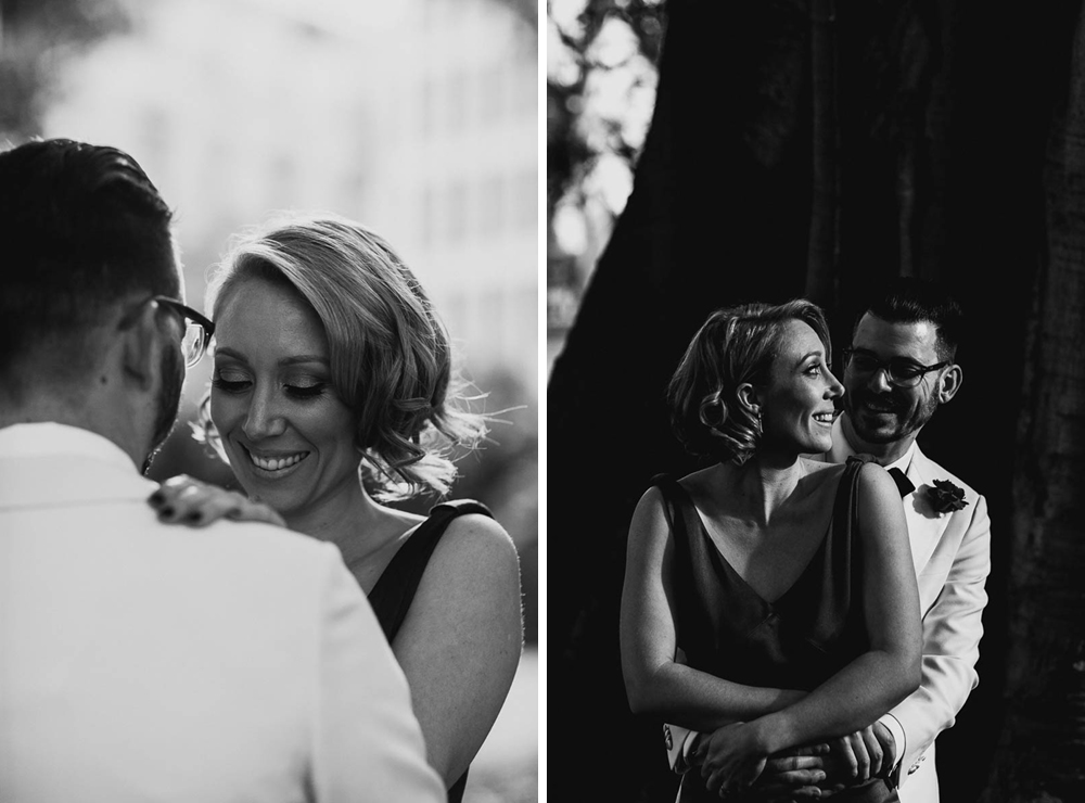 Melbourne candid wedding photographer-vert9.jpg
