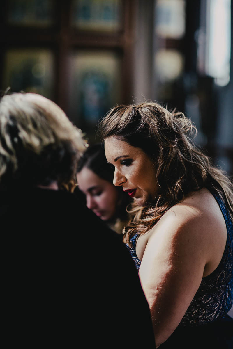 Melbourne candid wedding photographer-46.jpg