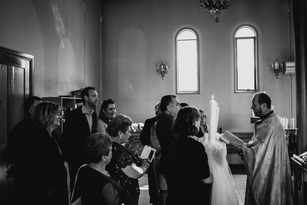 Melbourne candid wedding photographer-55.jpg