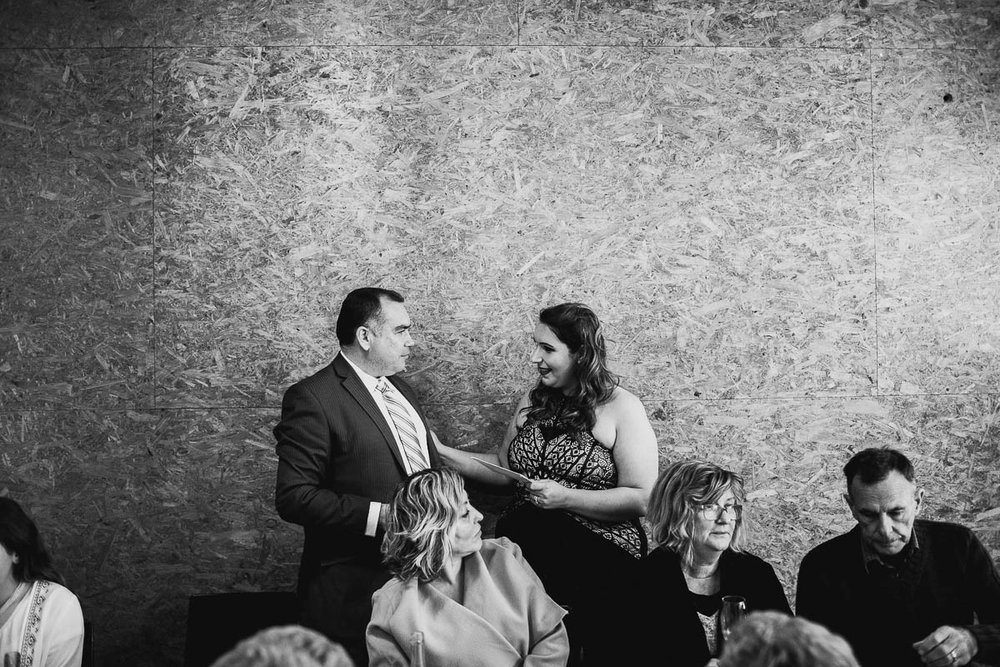 Melbourne candid wedding photographer-95.jpg