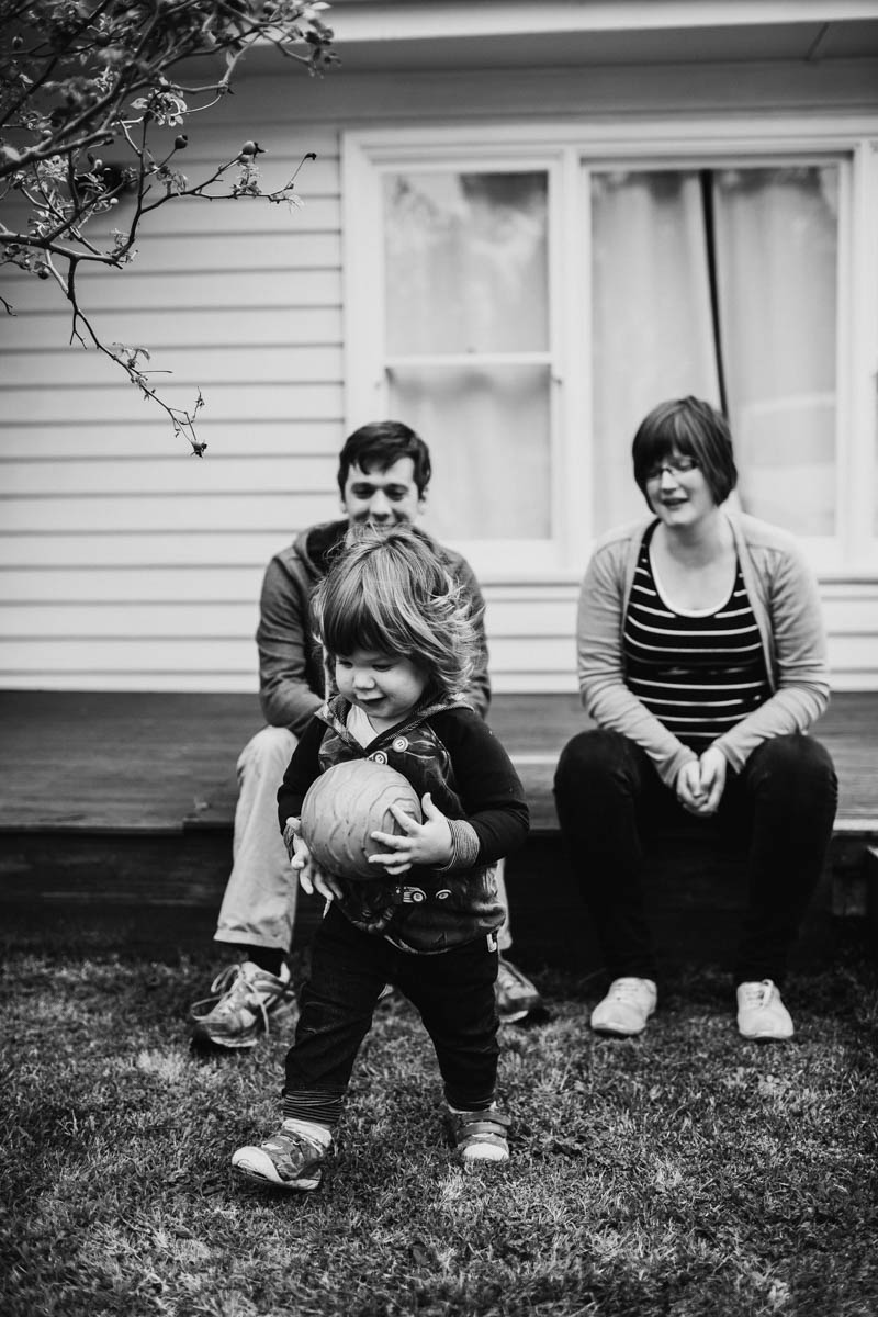 The Myatt Family-11.jpg