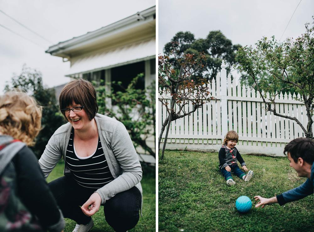 The Myatt Family vert2.jpg