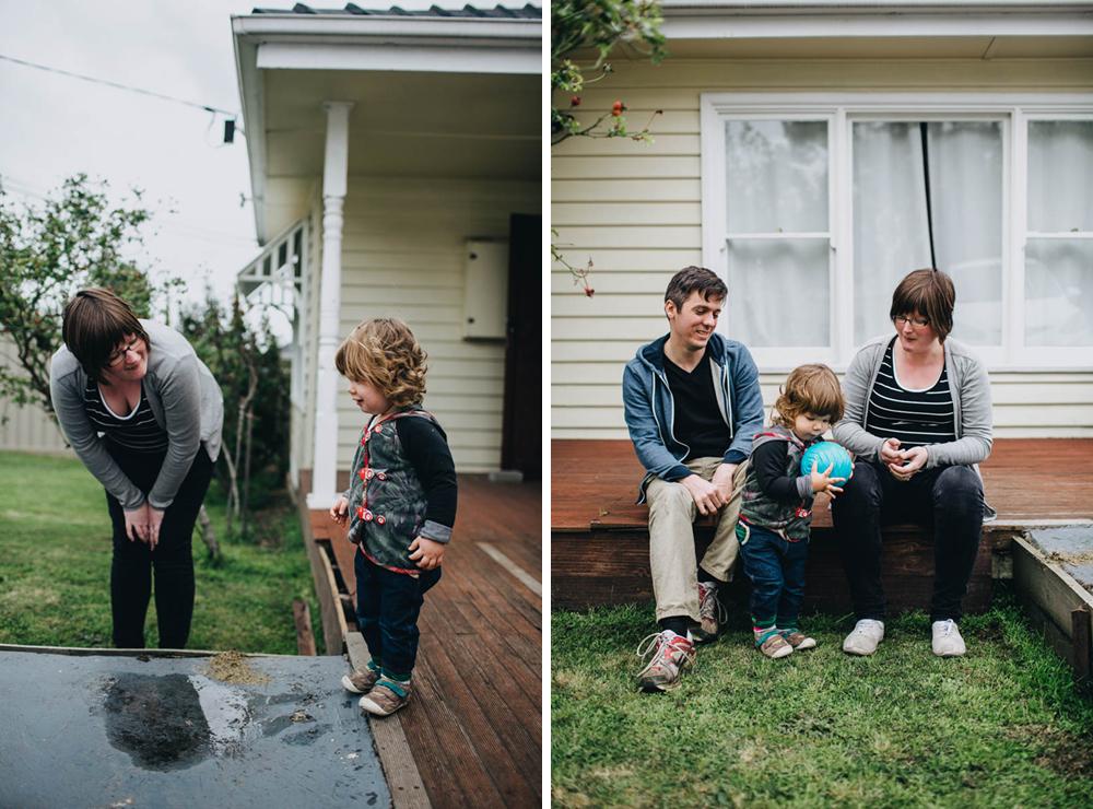 The Myatt Family vert.jpg