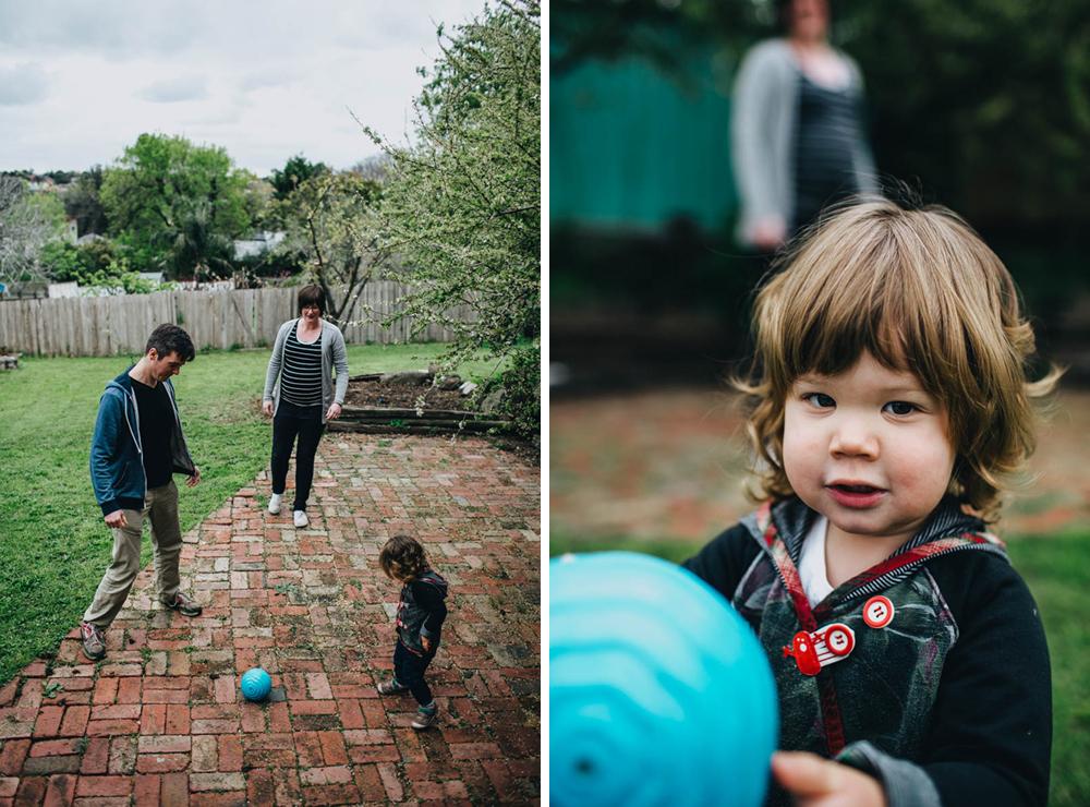 The Myatt Family vert3.jpg